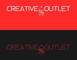 Nro 36 kilpailuun Design a logo in vector käyttäjältä DN1976