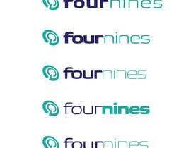 Nro 30 kilpailuun New Logo and Style Guide needed käyttäjältä tengkushahril