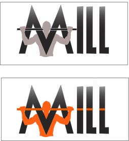 #78 for Logo design for The Mill by Loresita
