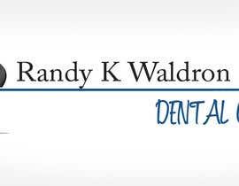 Nro 52 kilpailuun Design a Logo for a dental office käyttäjältä ahammedsalim