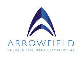 #57 for Design a Logo for Arrowfield by Kass4