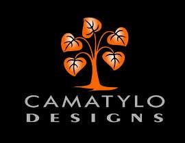 Nro 163 kilpailuun Design a business logo käyttäjältä mataqumatayu