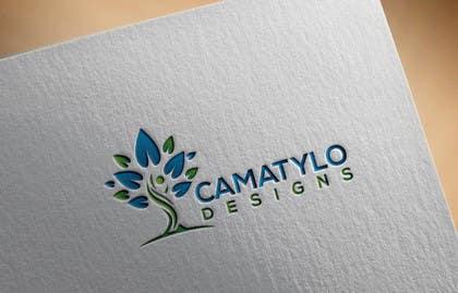 CretiveBox tarafından Design a business logo için no 89