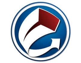 #16 para Design a Logo for websites NextUniversitydegree.com and Nextgoodcareer.com por tobyquijano