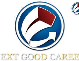 #18 for Design a Logo for websites NextUniversitydegree.com and Nextgoodcareer.com by tobyquijano