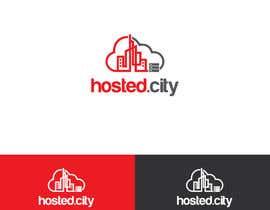 vkdykohc tarafından Logo designed for a file hosting website için no 47