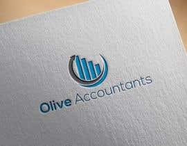GururDesign tarafından logo design for Olive Accountants için no 21