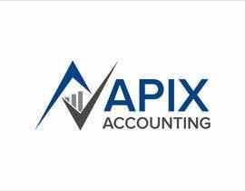 pavlemati tarafından Design a Logo - Accounting & Tax company için no 60