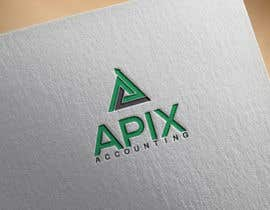 adilesolutionltd tarafından Design a Logo - Accounting & Tax company için no 102