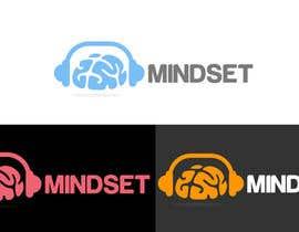 anudeep09 tarafından Design a Brain Sensing Headphone Logo için no 69