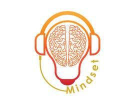areztoon tarafından Design a Brain Sensing Headphone Logo için no 77