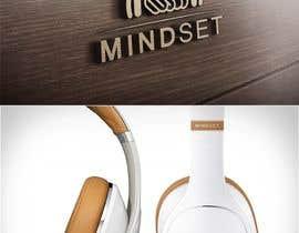 LionWikki tarafından Design a Brain Sensing Headphone Logo için no 49