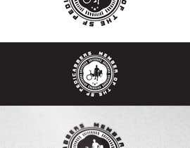 paulfederico11 tarafından Improve design of Badge/Symbol for a Pedicabbers Guild için no 25