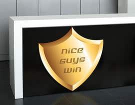 Nro 6 kilpailuun Design contest käyttäjältä dzordzijasavic