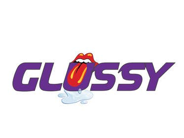 #8 for Redesign a Logo for Glussy af KremMtv