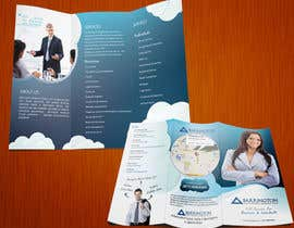 pcmedialab tarafından Design a Brochure for our new company için no 14