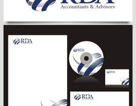 indraDhe tarafından Design a Logo for an Accounting and Business Advisory Firm için no 518