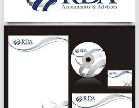 indraDhe tarafından Design a Logo for an Accounting and Business Advisory Firm için no 531