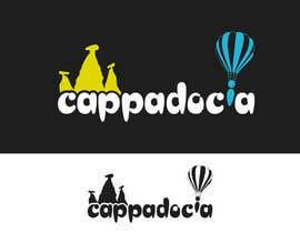 #97 for Logo design for my website by EvaLisbon