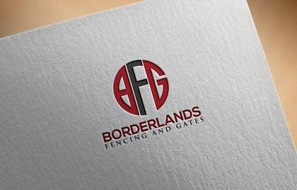 Milon077 tarafından Design a Logo için no 82