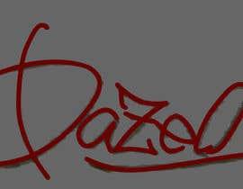 nº 11 pour Design a Logo for my Brand surf/skate company par galinah