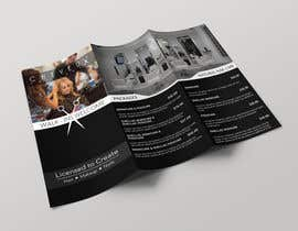 #12 for Design a Brochure by Fawad407