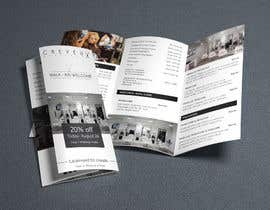 #21 for Design a Brochure by mdrokib1997