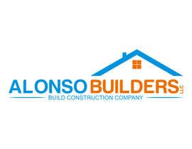 #100 for Design a Logo for my design / build construction company by ibed05