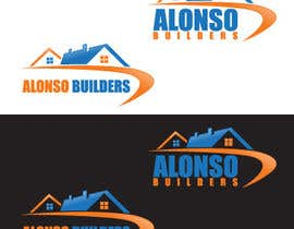 #51 for Design a Logo for my design / build construction company by XtremeCreative2