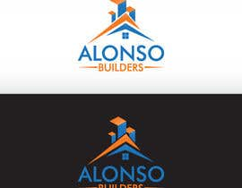 nº 74 pour Design a Logo for my design / build construction company par XtremeCreative2