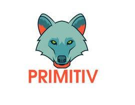 Nro 1 kilpailuun Design a wonderful logo for a rising startup! käyttäjältä DJMK