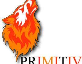 Nro 11 kilpailuun Design a wonderful logo for a rising startup! käyttäjältä SafiWaseem