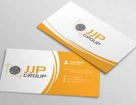 Nro 10 kilpailuun Design some Business Cards käyttäjältä manzarnazar786