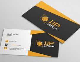 Nro 19 kilpailuun Design some Business Cards käyttäjältä manzarnazar786