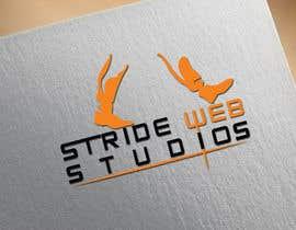 Nro 51 kilpailuun Design a Logo käyttäjältä desiredctg