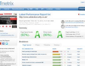 #5 para Check my joomla site for speed improvements por davidamoros