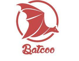 Nro 150 kilpailuun Design a logo for online store käyttäjältä BhavinJadav