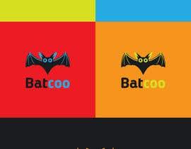 Nro 110 kilpailuun Design a logo for online store käyttäjältä AWAIS0