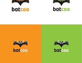Nro 130 kilpailuun Design a logo for online store käyttäjältä AWAIS0
