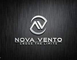 Nro 61 kilpailuun Logo design - hoverboards käyttäjältä tieuhoangthanh