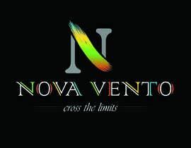 Nro 91 kilpailuun Logo design - hoverboards käyttäjältä ashna2003