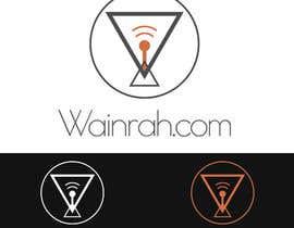 Nro 21 kilpailuun Design a Logo for GPS website käyttäjältä DamirBikbaev