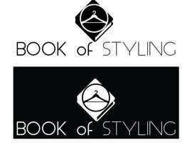 VectoDesign tarafından Zaprojektuj logo dla portalu modowego için no 13
