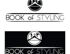 VectoDesign tarafından Zaprojektuj logo dla portalu modowego için no 14