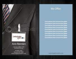 #15 for Business Card Design for Image Innovators af F5DesignStudio