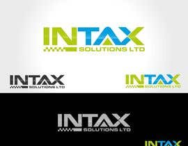 #232 para Design a Logo for a new financial/accounting/tax services company por Cbox9