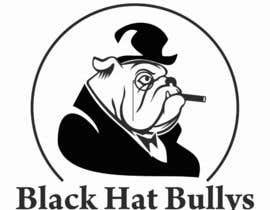 kavadelo tarafından Black Hat Bullys için no 19