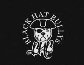 ratax73 tarafından Black Hat Bullys için no 12