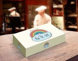 adrizing tarafından Cake Shop Logo Design için no 51