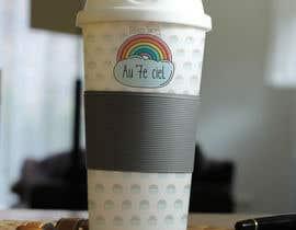adrizing tarafından Cake Shop Logo Design için no 53
